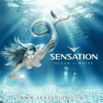 sensation_praga_1